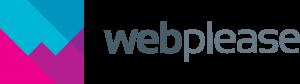 Webplease Web Agency